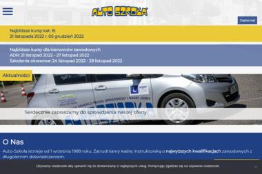 Auto-Szkoła - Kurs Prawa Jazdy Bolesławiec