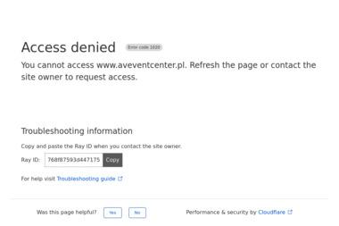 AV Event Center - Wypożyczalnia Nagłośnienia Lublin