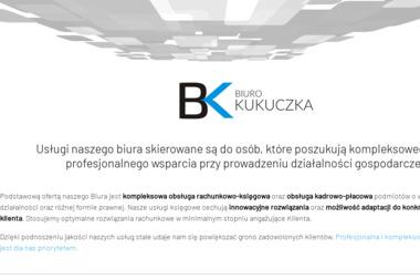 BOK - Biuro Obsługi Ksiąg - Finanse Kluczbork