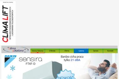 Clima Solutions - Instalacja Klimatyzacji Kędzierzyn-Koźle