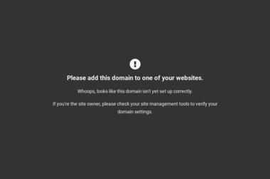 Dds Content S.C. - Kampanie Marketingowe Legionowo
