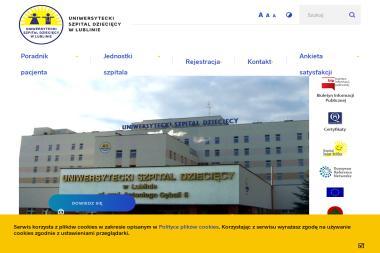 Poliklinika - Psycholog Lublin