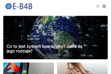Buy For Business - Dostawcy i producenci Płock