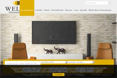 WELIK Nieruchomości - Agencja nieruchomości Biała Podlaska