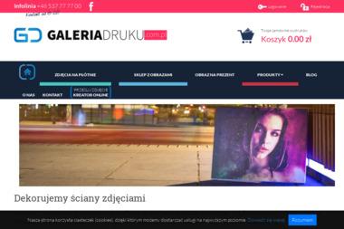 Foto Enigma - Fotografowanie Opole
