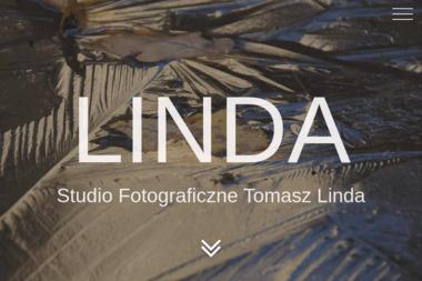 Studio Fotografii LINDA - Wywoływanie zdjęć Bydgoszcz