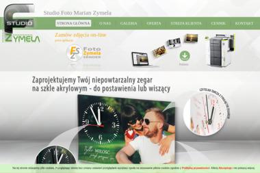 Studio-Foto - Wideofilmowanie Koszęcin