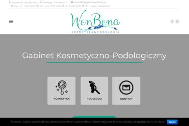 Kosmetyka & Podologia - Masaż Tychy