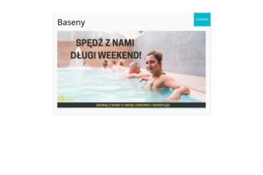 Geotermia Grudziądz - Joga Grudziądz