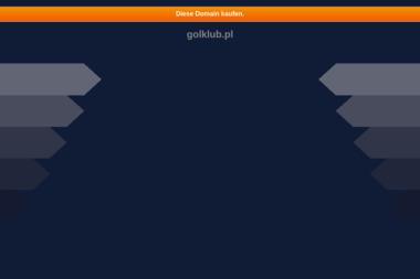 Teho Sport - Trener personalny Trzebownisko