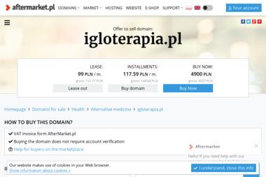 Igłoterapia - Medycyna Alternatywna Tomaszów Mazowiecki