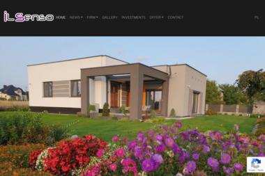 il Senso - Architekt wnętrz Zamość