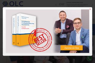 Kancelaria Radców Prawnych Optima Legal Consulting - Obsługa prawna firm Wrocław