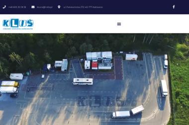 OSK Kliś - Szkoła jazdy Katowice