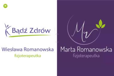 Bądź Zdrów - Rehabilitanci medyczni Toruń