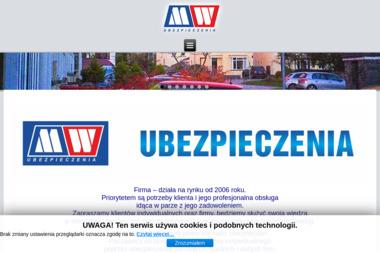 Agencja Finansowo Ubezpieczeniowa Monika Wiertelak - Kredyty Bankowe Stawiszyn