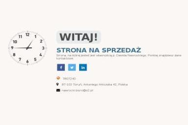Paweł Świątek Fotografia - Fotograf Żyrardów