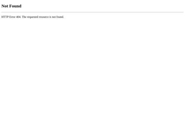 Powiatowe Centrum Pomocy Rodzinie - Pomoc domowa Żary