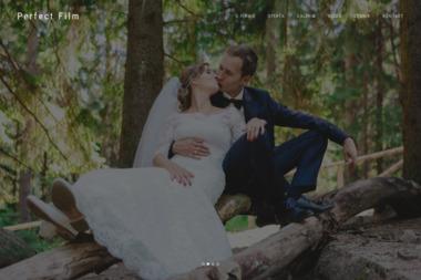 Perfect Film - Kamerzysta Bolesławiec