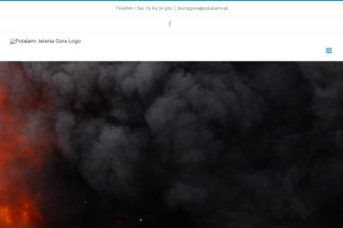 Polalarm Sp.j. - Kancelaria Prawna Jelenia Góra
