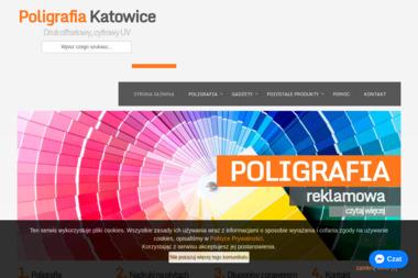 NETA - Projektowanie Stron Internetowych Sosnowiec
