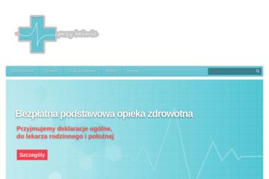 Internista Bydgoszcz