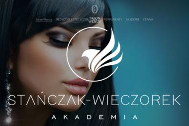 Salon Kosmetyczny Wenus - Sprzedaż Odzieży Krosno Odrzańskie