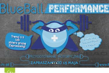 Marszal Marek Albigowski - Kluby sportowe, treningi Bydgoszcz