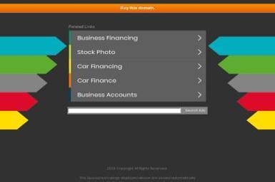 Star Finance - Kredyt gotówkowy Kielce