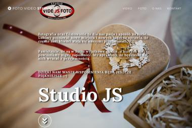 Studio JS - Kamerzysta Strumiany
