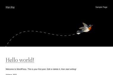 ToPa - Schody Szczecin