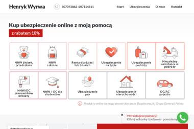 Centrum Finansów i Ubezpieczeń - Ubezpieczenia Grupowe Dla Pracowników Chrzanów