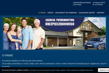 Agencja Pośrednictwa Ubezpieczeniowego - Ubezpieczenie samochodu Wyszków
