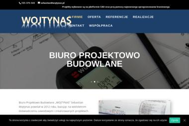 WOJTYNAS - Podłączenie Kuchenki Gazowej Skierniewice