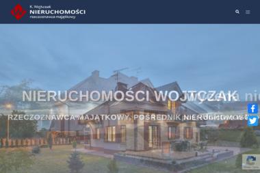 PROFFICO - Agencja nieruchomości Sieradz