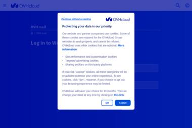 Ubezpieczenia Ilona Małecka - Ubezpieczenie firmy Dąbrowa Górnicza