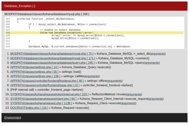 Kancelaria Finansowo-Ubezpieczeniowa Mariusz Zimecki - Ubezpieczenie firmy Świnoujście
