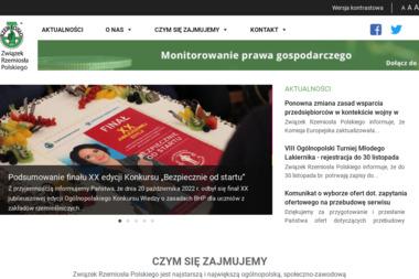 Sanatorium Uzdrowiskowe Piast - Spa Hotel Iwonicz-Zdrój