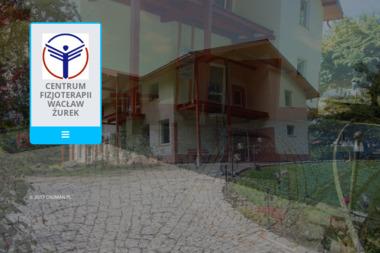 Centrum Fizjoterapii - Masaże dla Par Krosno