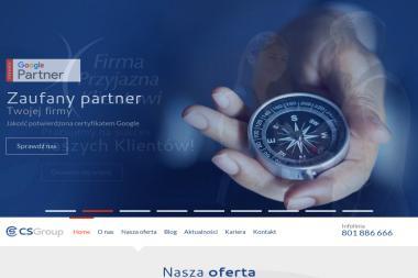Kancelaria Wyceny Nieruchomości Horyzont Marzena Wasiak - Agencja nieruchomości Kutno