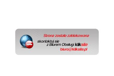 ZAKŁAD SZEWSKI Robert Szwajka - Kaletnik Stalowa Wola