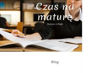 Fotograf. Zbigniew Marcjaniak - Sesje Ciążowe Ząbki
