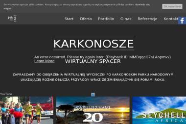 Aerofoto B.Z. Chojęta - Fotografowie na Wesele Ełk