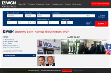Firma Handlowa Alexpol Zdzisław Bosiak - Finanse Zgorzelec