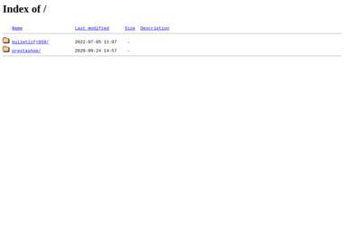 Kwiaty-Upominki Piotrowska Danuta. Rośliny do ogrodu, podłoża do roślin - Kosze prezentowe Mińsk Mazowiecki