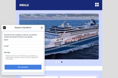 FHU ZOLTAN - Transport samochodów z zagranicy Szczecin