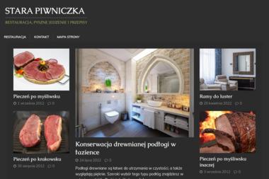 Żuławskie Towarzystwo Sportowe - Szkoła Jogi Nowy Dwór Gdański