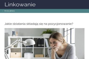 6Th Sense Czarnecka Van Luijken Sp.K. - Psycholog Magdalenka