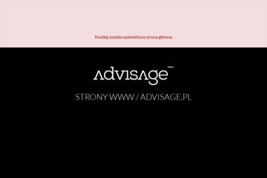 Agencja Future - Linki sponsorowane, banery Łódź