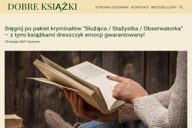 Alkon Tadeusz Siemiątkowski - Okna PCV Płońsk